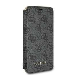 Guess Charms Book Case for iPhone X/XS