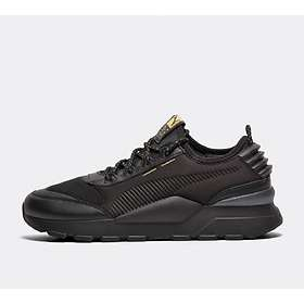 itálico luto muerto  Puma RS-0 Trophy (Unisex) Best Price | Compare deals at PriceSpy UK