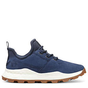 Timberland Brooklyn Oxford (Homme)