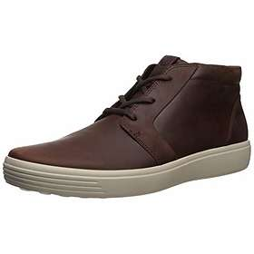Ecco Soft 7 440374 (Men's)