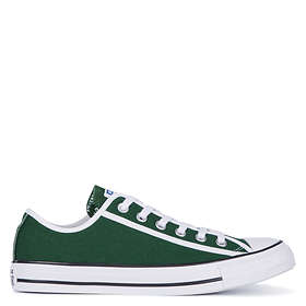 Converse Chuck Taylor All Star Gamer Low Top (Unisex)