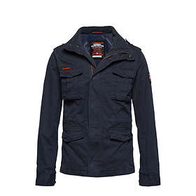 Superdry Classic Rookie Pocket Jacket (Men's)