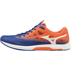 Mizuno Wave Sonic 2 (Men's)