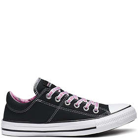 chaussure madison canvas converse