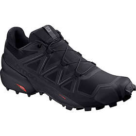 Salomon Speedcross 5 (Men's)