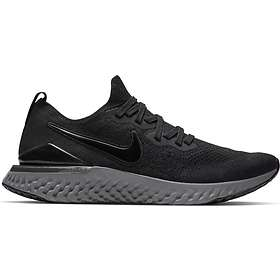 Nike Epic React Flyknit 2 (Men's)