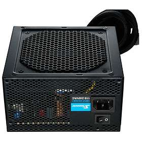 Seasonic S12III SSR-500GB3 500W