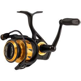 Penn Fishing Spinfisher VI 6500