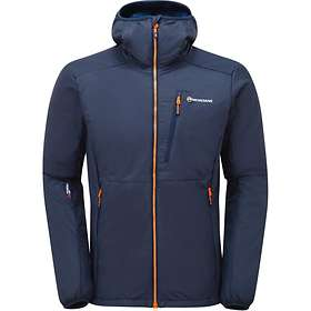Montane Hydrogen Direct Jacket (Miesten)