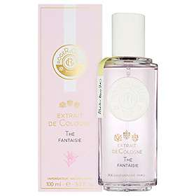 Roger & Gallet The Fantaisie Cologne 100ml