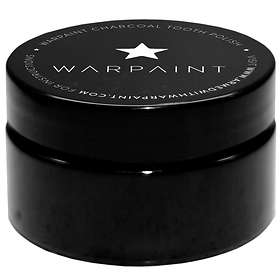Warpaint Natural Teeth Whitener 30g