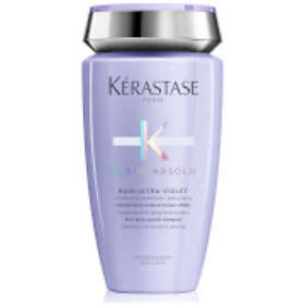Kerastase Blond Absolu Bain Ultra Violet Shampoo 250ml