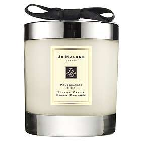 Jo Malone Home Candle Pomegranate Noir