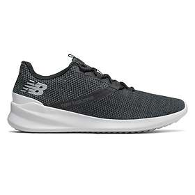 New Balance Cush+ District Run (Men's)