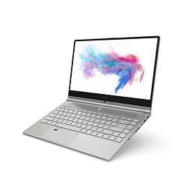MSI PS42 8RB-219UK