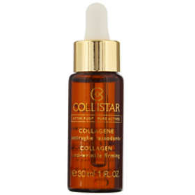 Collistar Pure Actives Collagen Anti-Wrinkle Firming Treatment 30ml