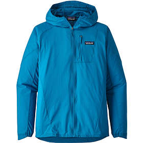 Patagonia Houdini Air Jacket (Men's)