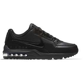 Nike Air Max LTD 3 (Homme)