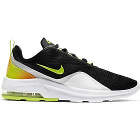 Nike Air Max Motion 2 (Homme)