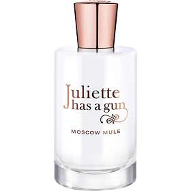 Juliette Has A Gun Has A Gun Moscow Mule edp 50ml