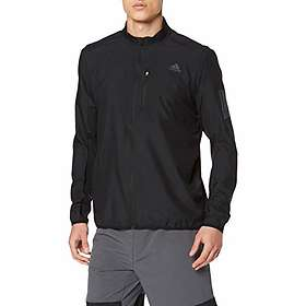 Adidas Own The Run Jacket (Men's)