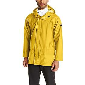 Helly Hansen Mandal Waterproof Jacket (Herr)