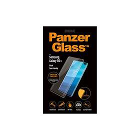 PanzerGlass Case Friendly Screen Protector for Samsung Galaxy S10 Plus
