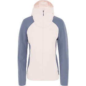 The North Face Invene Softshell Jacket (Dame)