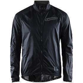 Craft Hale Xt Jacket (Herr)
