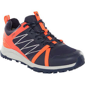 The North Face Litewave Fastpack II GTX (Naisten)