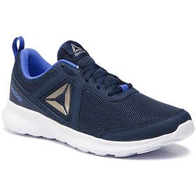 Reebok Quick Motion (Homme)