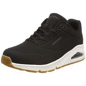 Skechers Uno Stand On Air (Femme)