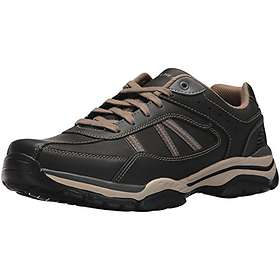 Skechers Relaxed Fit: Rovato - Texon (Men's)