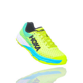 Hoka One One Evo Carbon Rocket (Unisex)