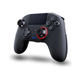 Nacon Revolution Unlimited Controller (PS4)