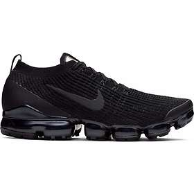 Nike Air VaporMax Flyknit 3 (Men's)