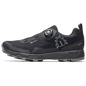 Icebug Rover RB9X GTX (Men's)