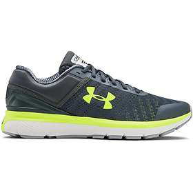 Under Armour Charged Europa 2 (Men's