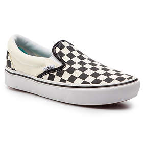 Vans Comfycush Slip-On (Unisex)
