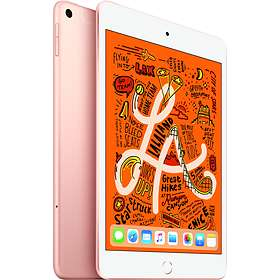 Apple iPad Mini 4G 64GB (5th Generation)