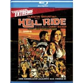 Hell Ride (US)