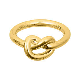 Sophie By Sophie Knot Ring (Dam)