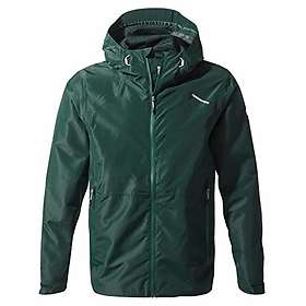 Craghoppers Balla Jacket (Men's)