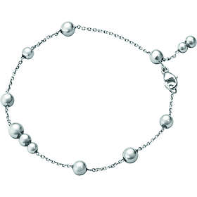 Georg Jensen Moonlight Grapes 10014405 Armband (Dam)