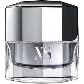Paco Rabanne XS Pour Homme 2018 edt 100ml