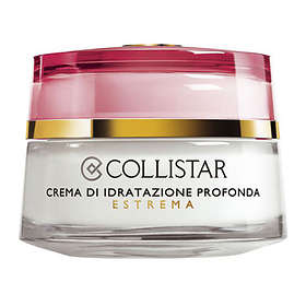 Collistar Extremely Deep Moisturizing Cream 50ml
