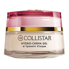 Collistar Hydro-Gel Cream 50ml