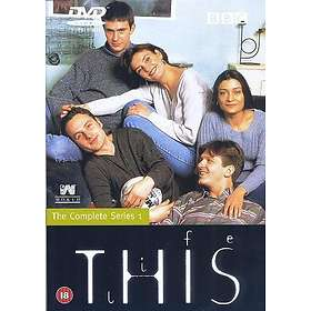This Life - The Complete Series 1