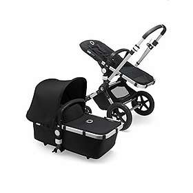 Bugaboo Cameleon 3 Plus (Combi Pushchair)