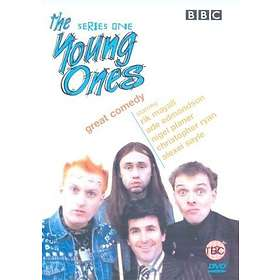 The Young Ones - Series One (UK)